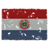 sticker_flags_108.png