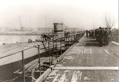 U-431_Danzig_5th_April_1941.jpg