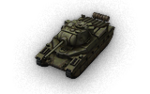 USSR-Matilda II LL.png