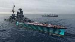 Zara_Типа_камуфляжа_6_лет_World_of_Warships.jpeg