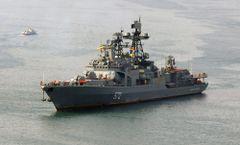 Адмирал_Виноградов.jpg