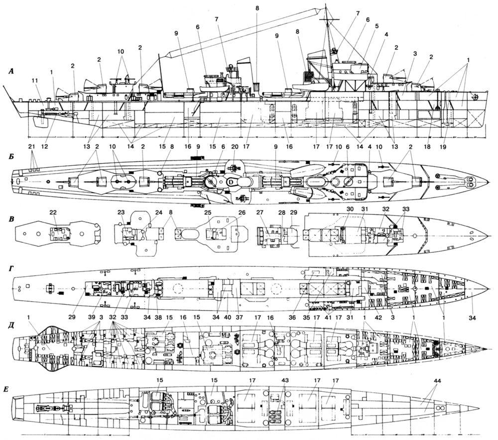 1936_Draw_05.jpg