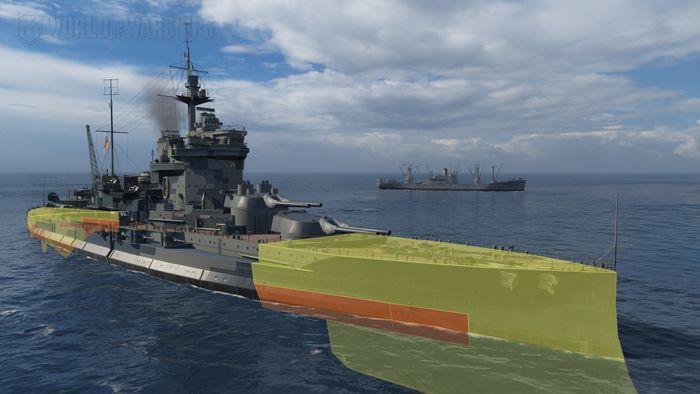 2-оконечности_Warspite.jpg