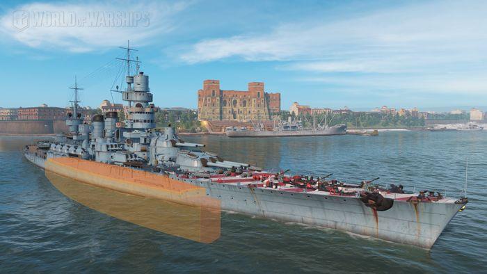 6_жизненно_важные_части_корабля_Andrea_Doria.jpg