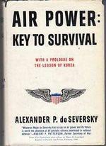 Air_Power_Key_to_Survival.jpg
