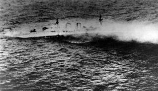 Exeter_sinking.jpg