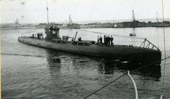 HMS_Ulven.jpg