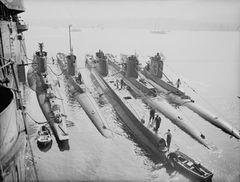 HMS_Upright.jpg