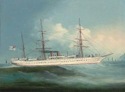 HMSorontes1862.jpg