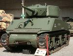 M4A3E2 Sherman Jumbo 75mm gun.jpg