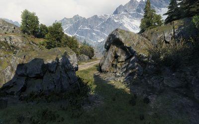 MountainPass_208.jpeg