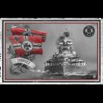 PCZC487_GF097_Tirpitz.png