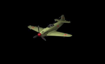Plane_yak-3.png