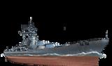 Ship_PRSB110_Sovetskaya_Rossiya.png