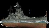 Ship_PUSB507_Yukon.png