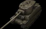 USA-M6A2E1.png
