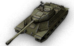USSR-Object252.png