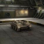 Alecto_OQF25-pdrATGun-HowitzerMarkIII_4.jpg