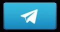 Официальный канал в Telegram