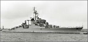 De_Grasse_as_AA_cruiser_in_1961_Genoa.jpg