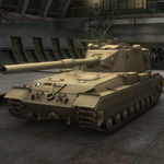 FV215b(183)_screen_2.jpg