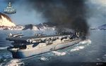 Independence_08_WorldOfWarships_Screens.jpg