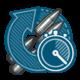 Legends_Secondary_Battery_Mod_3.png
