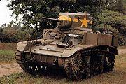 M3Stuart.jpg