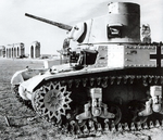 M3 Light Tank captured by the Germans in North Africa.png