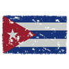 sticker_flags_103.png
