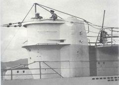 U-992.jpg
