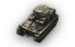 UK-GB01 Vickers Medium Mk I.png