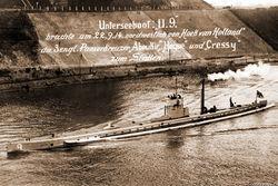 Подводная_лодка_U-9_в_Кильском_канале.jpg