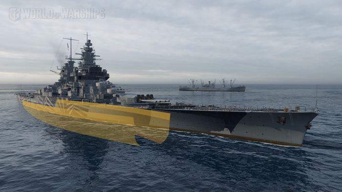 3_противоторпедная_защита_Gascogne.jpg