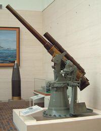 40_3rd_Year_Type_naval_gun.jpeg