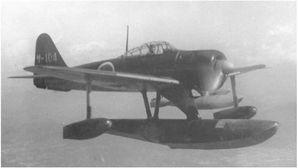 A6M2-N_Rufe.jpg