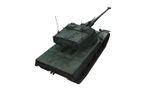 AMX 50 B rear right.jpg
