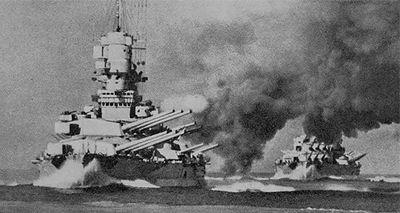 BattleShipLittorio.jpg