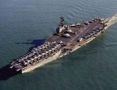 CV59_USS_Forrestal_Super_Aircraft_Carrier.jpg