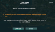 Clan_leave_confirm.png