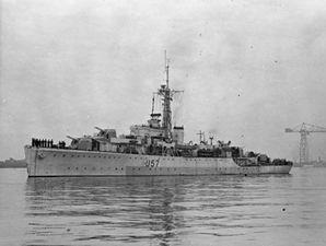 HMS_Black_Swan_Sloop_00.jpg