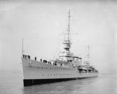 HMS_Despatch_Vancouver_1928.jpg