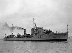 HMS_Ivanhoe_(D16).jpg