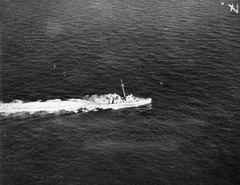 HMS_Moorsom.jpg