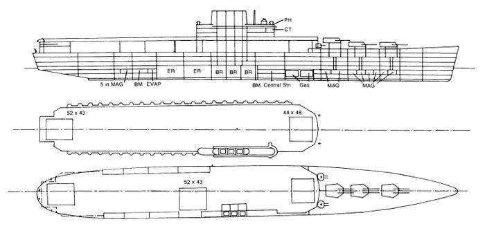 J_design_carrier_1931_with_8in_guns.jpg
