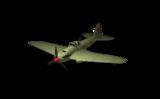 IlyushinIL-2