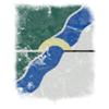 sticker_flags_062.png