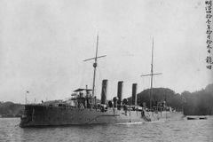 Tatsuta_(1894).jpg