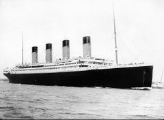 Titanic_1912.jpeg