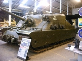 Tortoise_at_Bovington.jpg